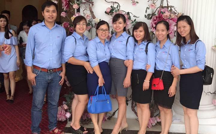 cong-ty-tnhhh-tuyển dụng nhân viên thu ngân