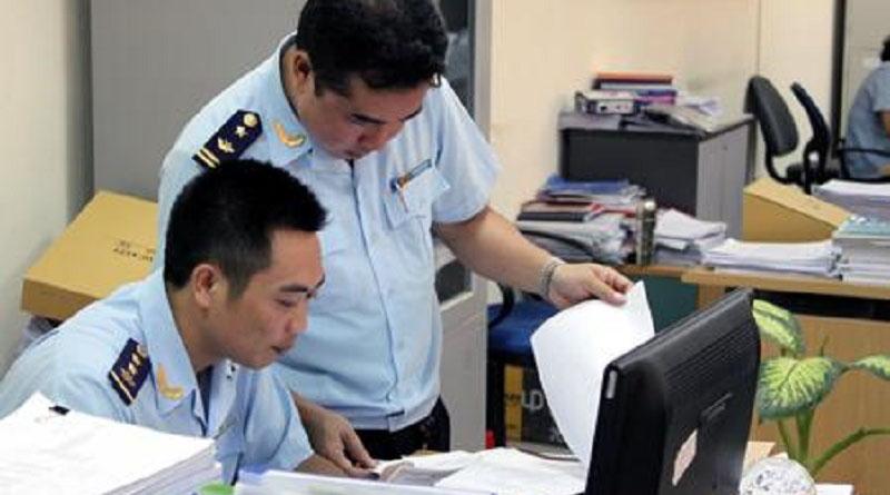Từ 1/4, bãi bỏ một loạt thông tư quy định về thủ tục hải quan