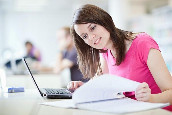 Một số tình huống và cách xử lý về hóa đơn mà kế toán thuế cần biết