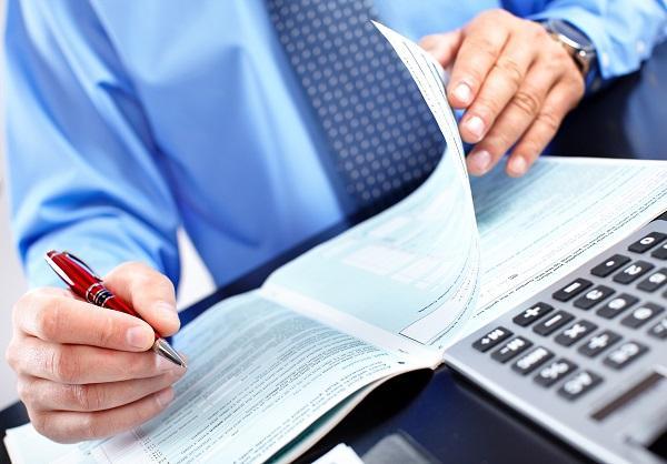 các yếu tố để trở thành kế toán giỏi