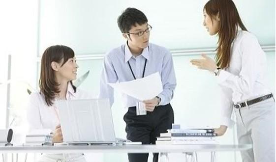 Công ty dịch vụ kế toán giá rẻ tại Bắc Ninh