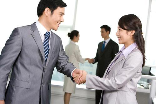Dịch vụ thành lập doanh nghiệp nhanh tại Bắc Ninh