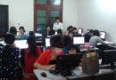 Khóa học – Tin học văn phòng dành cho dân kế toán