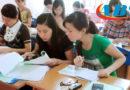 Địa chỉ trung tâm học kế toán uy tín, chất lượng tại Bắc Ninh