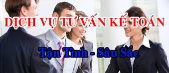 Dịch vụ kế toán Bắc Ninh