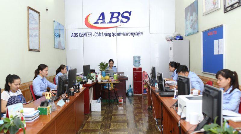 Công ty chuyên làm dịch vụ kế toán