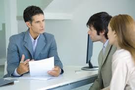 Dịch vụ tư vấn kế toán chuyên nghiệp tại Bắc Ninh