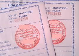 Các bước đăng ký phát hành hóa đơn điện tử tại Bắc Ninh