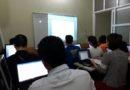 Khai giảng lớp tin học văn phòng ngày 03-07/07/2018
