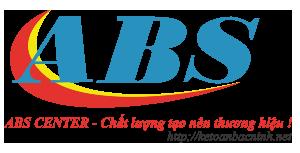 Trung tâm đào tạo kế toán ABS
