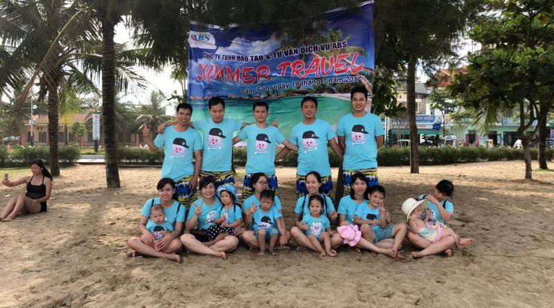Dịch vụ kế toán giá rẻ ở Bắc Ninh