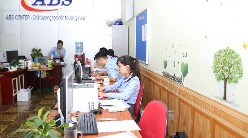 Các gói dịch vụ kế toán