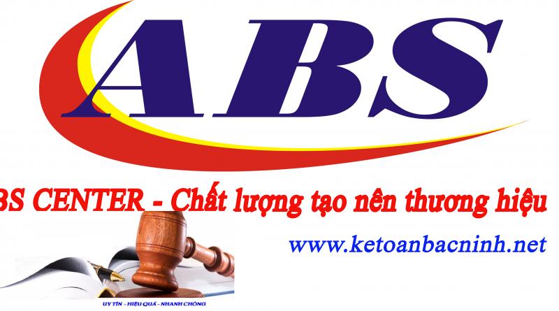 Dịch vụ thành lập công ty nhanh giá rẻ tại Bắc Ninh