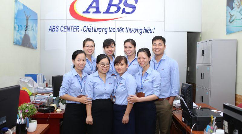 công ty chuyên làm dịch vụ kiểm toán