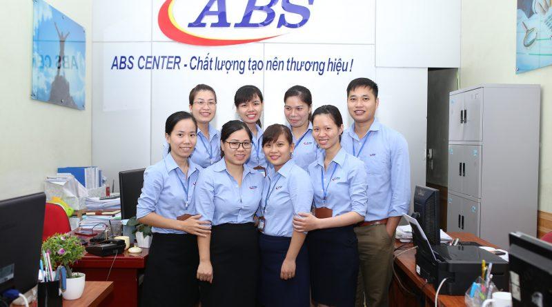 trung tâm đào tạo kế toán ở bắc ninh