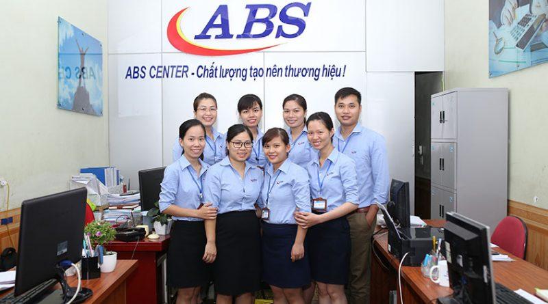 Dich vu don deo sổ sách kế toán ở Bắc Ninh