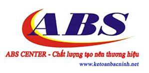 Trung tâm đào tạo kế toán Bắc Ninh uy tín và chất lượng