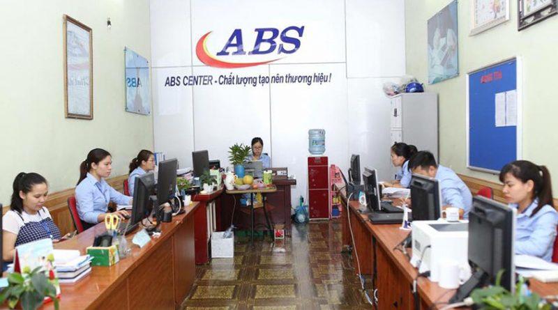 Dịch vụ kế toán thuế trọn gói tai Bắc Ninh