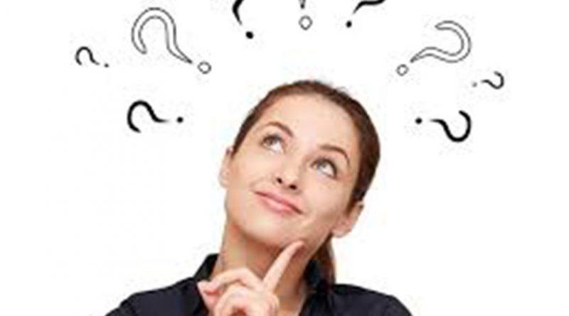 Gải đáp thắc mắc về nguyên tắc kế toán
