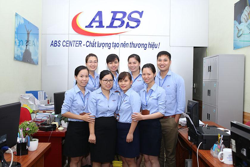 Dịch vụ lập báo cáo tài chính tại Bắc Ninh