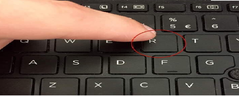Các lện dùng phím tắt trên bàn phím