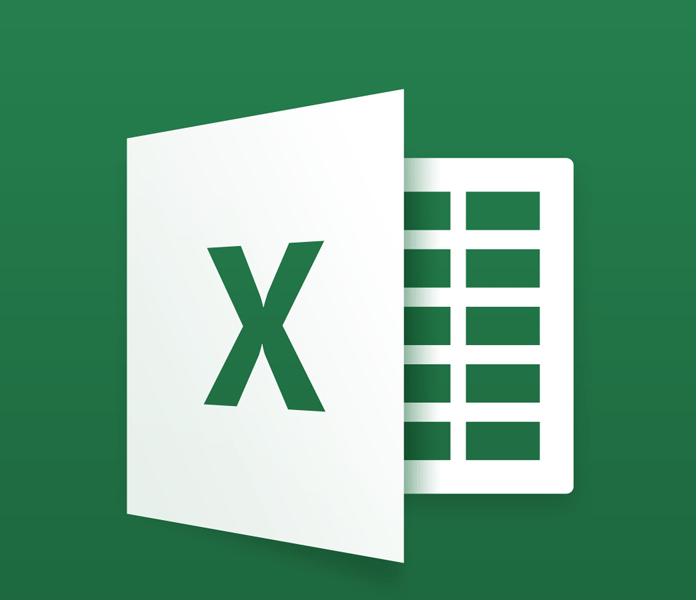 khóa học Excel cơ bản