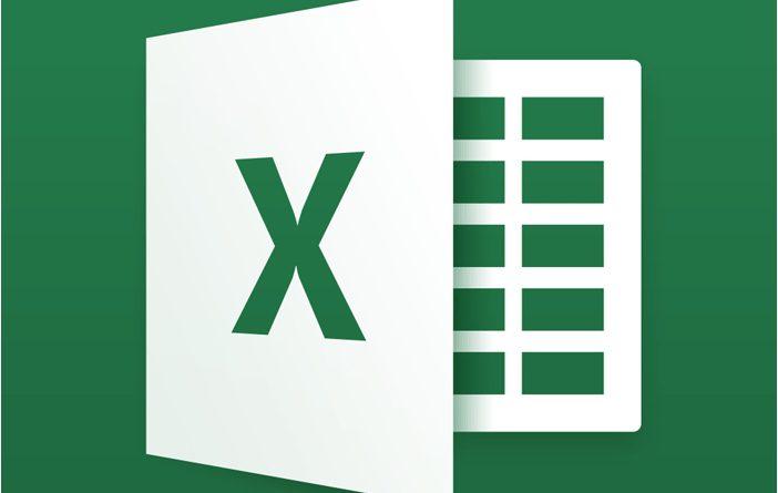 các hàm Excel của kế toán