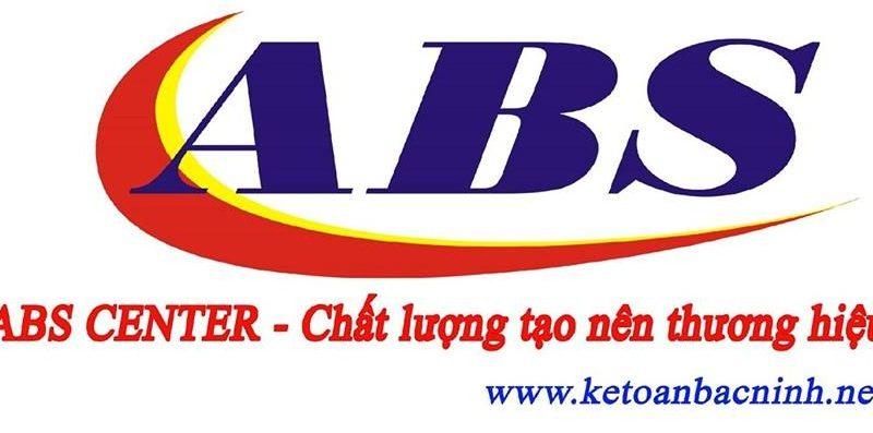Dịch vụ kế toán trọn gói tại Bắc Ninh
