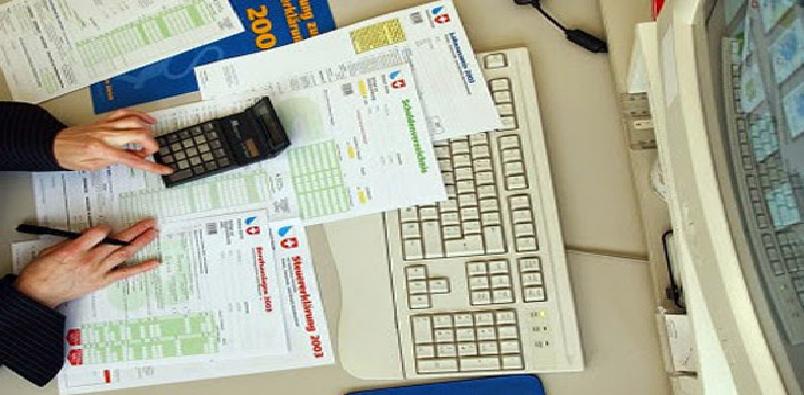 Công ty dịch vụ kế toán uy tín tại Bắc Ninh