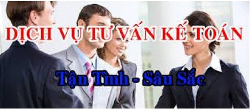 Dịch vụ kế toán thuế tại Bắc Ninh/ Bắc Giang