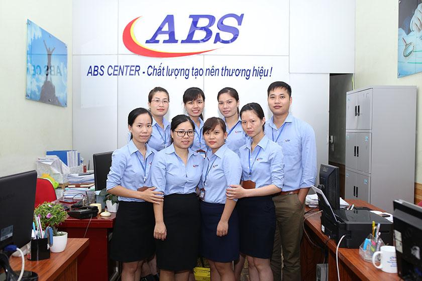 Công ty dịch vụ kế toán tại bắc giang