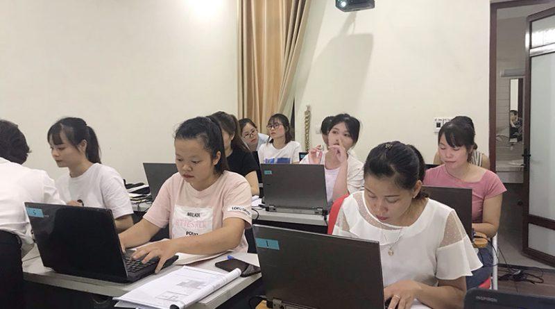 Trung-tam-dao-tao-tin-hoc-van-phong-tai-Bac-Ninh