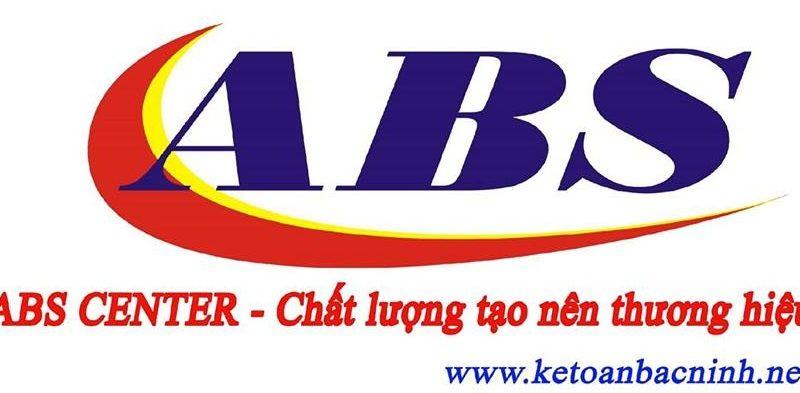 Khoa-hoc-AutoCad-o-Bac-Ninh