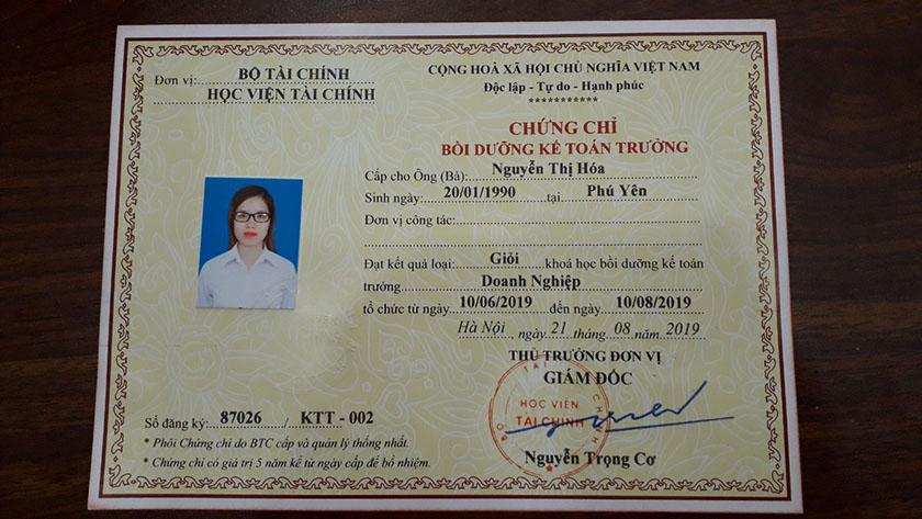 Trung-tam-dao-tao-ke-toan-truong-tai-Bac-Ninh