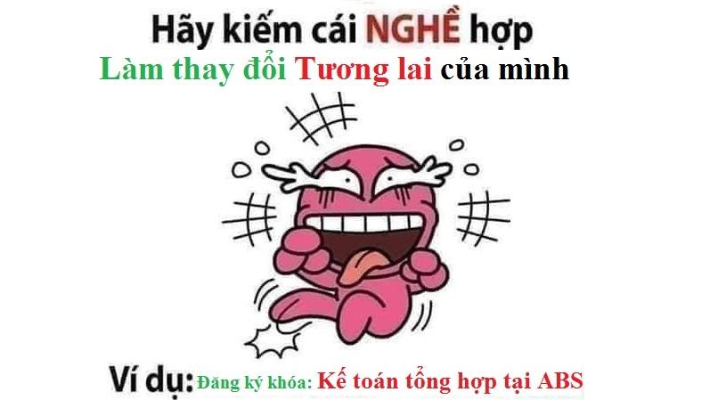 Lop-hoc-ke-toan-tong-hop-tai-Bac-Ninh