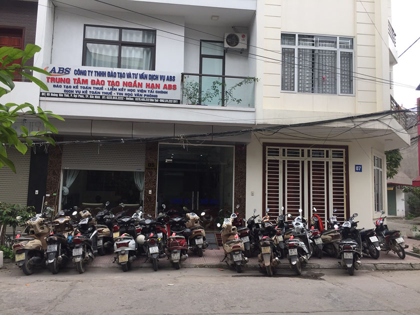 Dich-vu-ke-toan-tai-Bac-Ninh