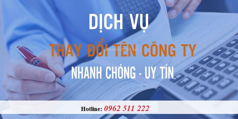 Dich-vu-thanh-lap-doanh-nghiep-tai-Bac-Ninh