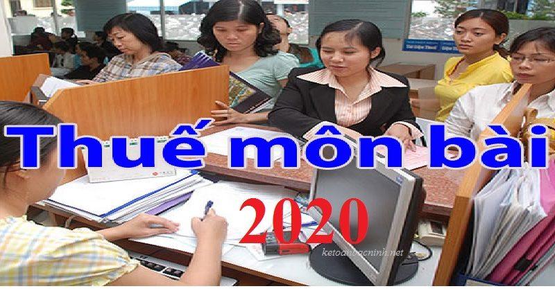 Cach-tinh-thue-mon-bai-2020