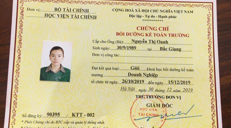 Khoa-hoc-ke-toan-truong-tai-Bac-Ninh