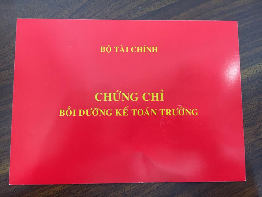 Dia-chi-dao-tao-ke-toan-truong-tai-Bac-Ninh