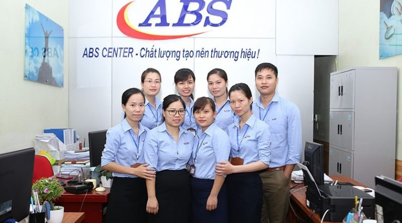 Cong-ty-dich-vu-ke-toan-tai-Bac-Ninh