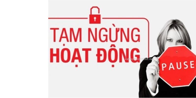 Tam-ngung-hoat-dong-doanh-nghiep