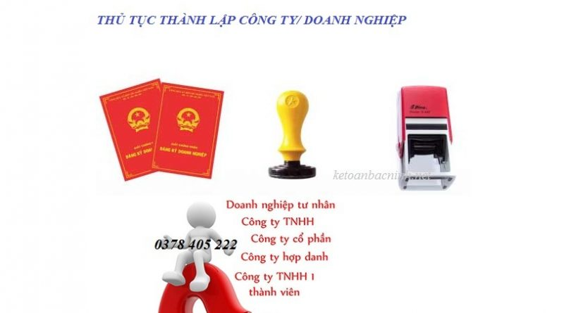 Cach-tien-hanh-thu-tuc-thanh-lap-cong-ty