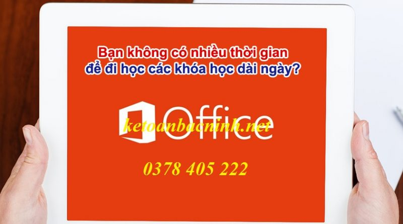 Lop-hoc-tin-hoc-van-phong-tai-Bac-Ninh